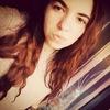 Ксения, 17, Кропивницький (Кіровоград)