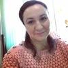 Лариса, 31, г.Пермь