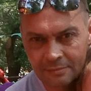 Сергей 45 Невинномысск