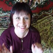 Светлана 55 лет (Весы) хочет познакомиться в Топаре
