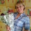 Оксана Коснырева (сах, 41, г.Красноярск