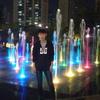 Aleksey Pak, 32, Incheon