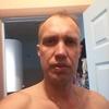 Роман, 37, г.Владивосток