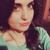 Елена, 31, г.Обнинск