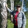 ВИКТОР, 44, г.Кемерово