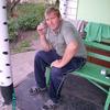 сергей хлестов, 57, г.Тербуны