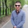 Эмануил, 22, г.Армавир