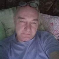 Mikhail, 31 год, Козерог, Воркута