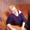 Елена, 51, г.Пинск