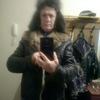 Шамиль, 51, г.Набережные Челны