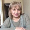 вера, 55, г.Новосибирск