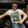 Денис, 35, г.Екатеринбург