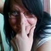 Ирина, 33, г.Брест