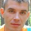 Максим, 31, г.Владимир