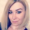Юлия, 38, г.Можайск