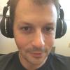 Denis, 40, г.Сиэтл