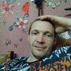 влад, 37, г.Протвино