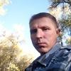 Павел Ковтунов, 41, г.Энгельс