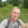 stas, 22, г.Винница