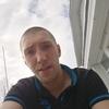 Виталий, 27, г.Надым