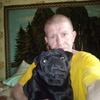 Юрий, 40, г.Рассказово