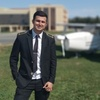 Fuad, 20, г.Баку