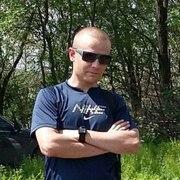 Серый 33 Полтава