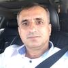 Mahir, 45, Baku
