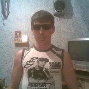 Александр 42 года (Козерог) хочет познакомиться в Актобе (Актюбинске)