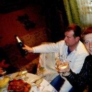 Ваня 22 года (Водолей) хочет познакомиться в Новгородке