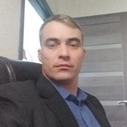 Евгений 20 Новый Уренгой