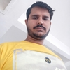 Sunil, 27, г.Ахмадабад