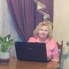 Марина, 67, г.Иркутск
