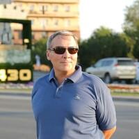Александр, 58 лет, Дева, Тюмень