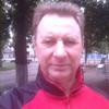 Maykl, 62, Belgorod-Dnestrovskiy