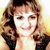 tami, 42, г.Firenze