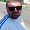 Pasha, 32, Aleksandrów