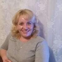 Ольга, 39 лет, Козерог, Белорецк