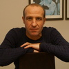 Владимир, 44, г.Новая Каховка