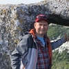 Vlad, 45, г.Сан-Франциско