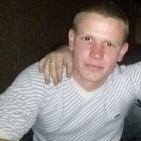 Артем, 27 лет, Близнецы, Каменск-Шахтинский