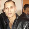 Сергей, 29, г.Аксай