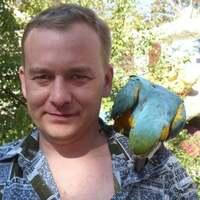 Юра, 47 лет, Овен, Мурманск