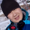 Арсен, 36, г.Бишкек