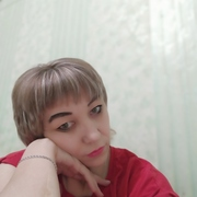Татьяна 38 Алейск