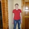 Линар, 23, г.Стерлитамак