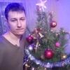 Ян, 29, г.Днепр