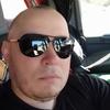 Алексей, 42, г.Приозерск