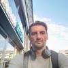 Александр, 36, г.Берлин
