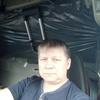 Виталий Герасимов, 46, г.Обухово